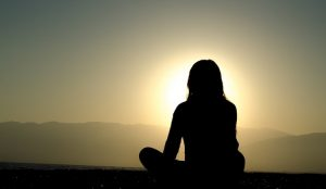 Spiritual Practicing