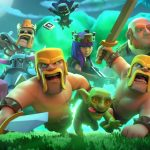 You are gonna love playing clash of clans
